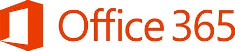 Www Office 365 by Office365 Logo Transparent Print Rick Zeleznik