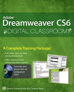 dreamweaver tutorial bangla pdf complete dreamweaver tutorial pdf bittorrentper