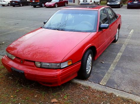 how to sell used cars 1997 oldsmobile cutlass auto manual cash for cars long beach ca sell your junk car the clunker junker