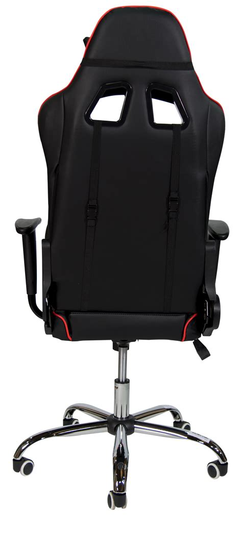desk chair for gaming gaming office chair office chair for sale office chair jhb