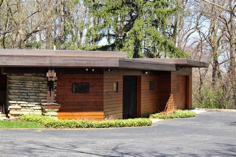 Frank Lloyd Wright House Wisconsin by Wisconsin Historical Markers Frank Lloyd Wright In Wisconsin