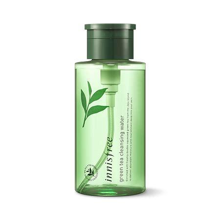 Harga Krim Innisfree produk perawatan kulit pembersih lainnya innisfree