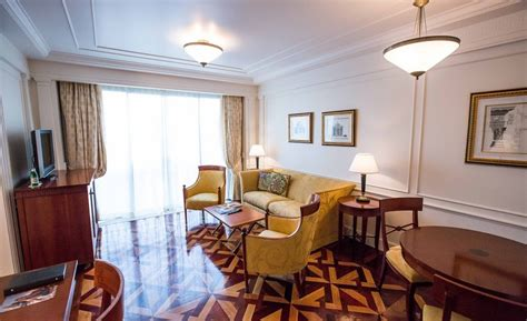 Media Room Lounge Suites by Luxury Accommodation Gold Coast Rooms Suites