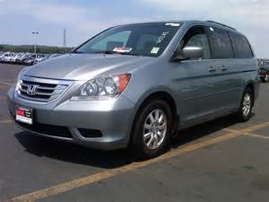 2008 Honda Odyssey For Sale Cheapusedcars4sale Offers Used Car For Sale 2008