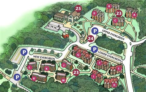 ramapo housing portal map detail college park apartments rac the lodge residence life ramapo
