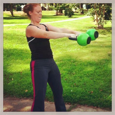 kettlebell swing for weight loss kettlebell swings fitness weightloss fitness