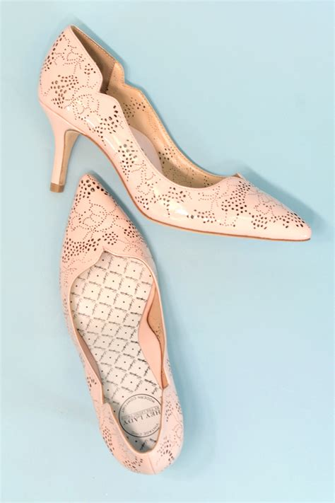comfortable shoes for wedding day stunning comfortable shoes for your wedding day