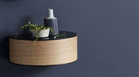 ablage flur modern sideboards