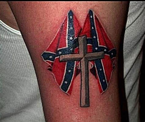 rebel yell tattoo 143 best southern tattoos n flags images on