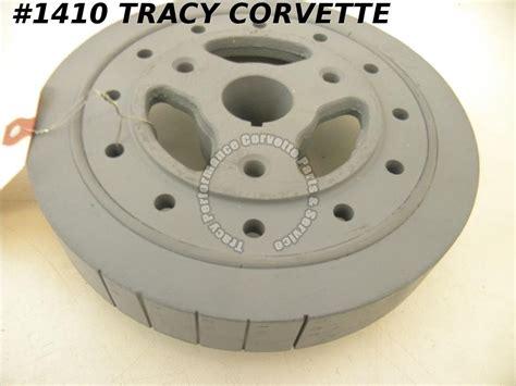 corvette  original   cid