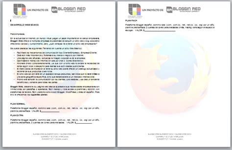 imagenes libres sin marca de agua poner marca de agua en documento word con imagen o texto