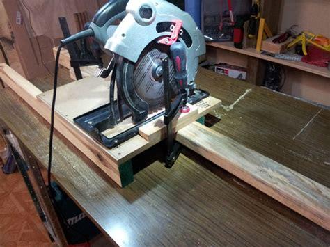 circular saw to table saw conversion kit circular saw mitre box
