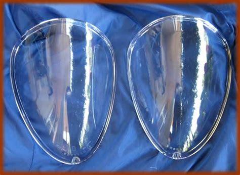 cupole in plexiglass alfa romeo duetto 1 176 2 176 serie 2 cupole plexiglass fari