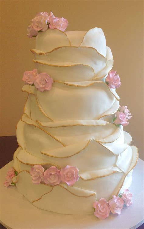 Wedding Cakes Mn by 49 Best Wedding Cakes Images On Cake Wedding