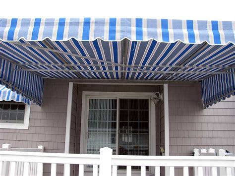sunbrella awnings for home sunbrella awnings for home 28 images earls awning