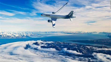 pictures of planes 5 cool planes you might find yourself traveling on soon cnn com