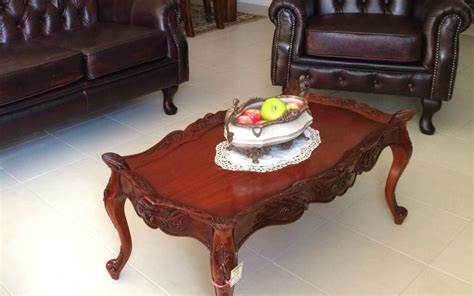 Antique Reproduction Coffee Tables Antique Reproduction Coffee Tables Classiques En Furniture