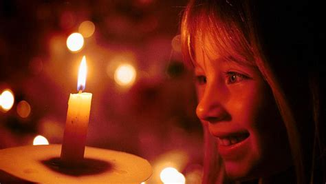 your guide to carols by candlelight on the gold coast for