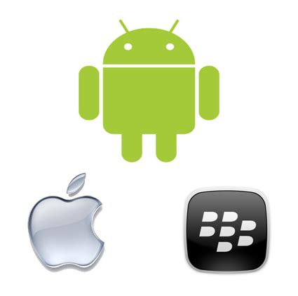 apple and android android apple blackberry rosenberg associates consultancy coaching