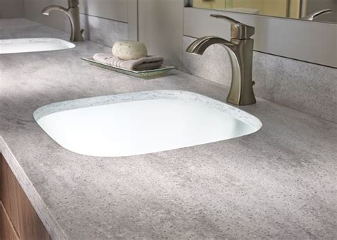 corian bathroom countertop arrowroot corian sheet material buy arrowroot corian