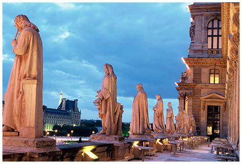 blue guide paris 12th 1905131674 10 best rooftops in paris my parisian lifemy parisian life