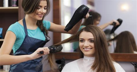 certificate iii hairdressing courses  tafe courses