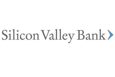 silicon valley bank silicon valley bank doubled their manhattan office space