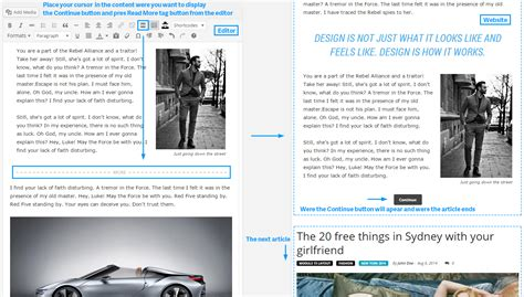 newspaper theme forum newspaper theme how to optimize the theme thumbs