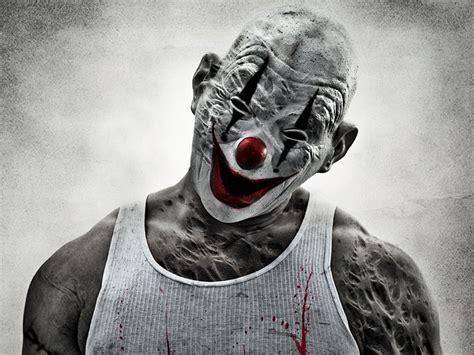 imagenes de joker locos wallpapers de payasos asesinos im 225 genes taringa