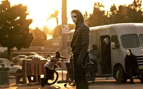 everything wrong with the room everything wrong with the purge anarchy challenges the logic about a where all crime is