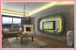 home decoration 2016 drywall tv unit designs 2016 home decorating ideas 2016