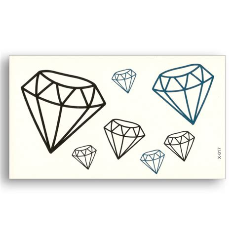 diamond tattoo parlor prices compare prices on diamond tattoo symbolism online