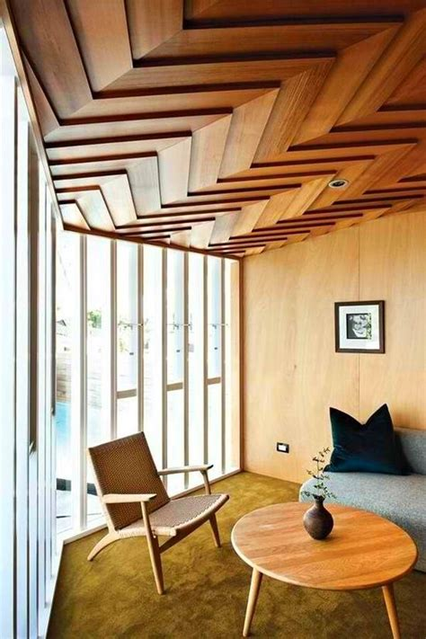stunning ceilings     heads  page
