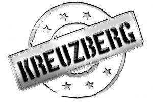 Motorrad Fahrschule Berlin Kreuzberg by Fahrschule Xberg Deine Kiezfahrschule In Berlin Kreuzberg