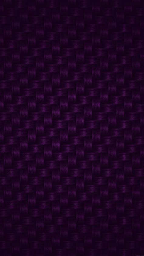 purple pattern wallpaper for iphone for iphone x iphonexpapers
