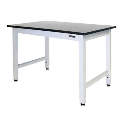 lab bench top iac lab bench table epoxy top equipmax