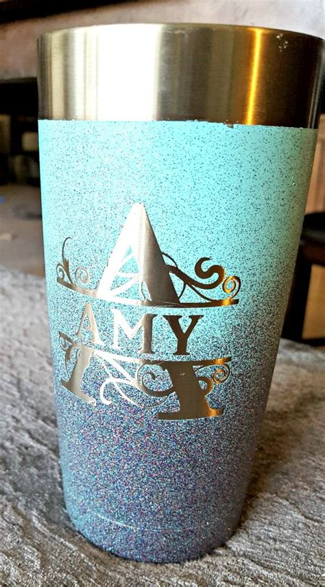 spray paint yeti cooler 279 best images about silhouette vinyl on