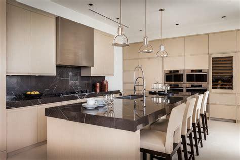 Comfy Wonderful Modern Kitchen Island Kitchen Kitchen | kitchen comfortable padded kitchen chairs installed at
