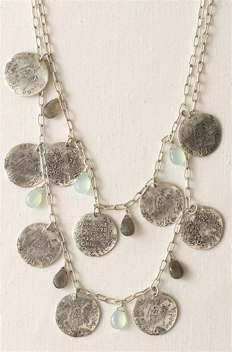 stella dot necklace jewelry