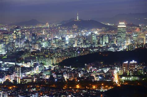 south korea gazprom and kogas discuss pipeline gas supplies to south korea