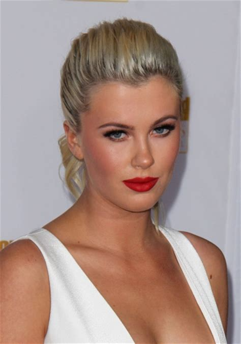 Indian States by Ireland Baldwin Ethnicity Of Celebs What Nationality