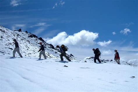 imagenes invierno para whatsapp hermosos paisajes de invierno para usar como portada de