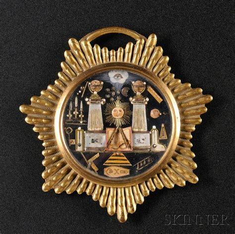masonic illuminati masonic pendant masonic and secret society symbols