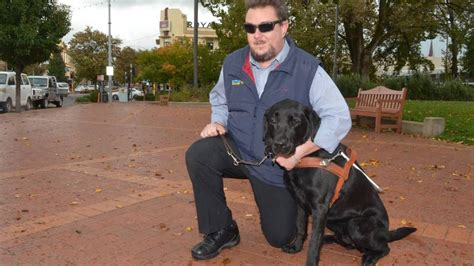 can service dogs in go anywhere week that was around the region april 28 forbes advocate