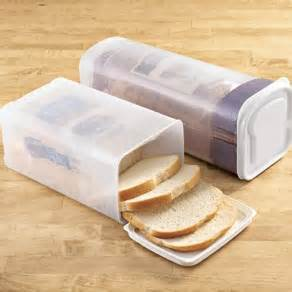 Bread N Budy 1000 images about bread box is it smaller than on