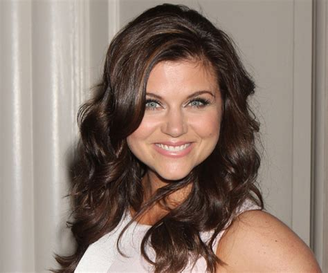 most newest color of tiffany tissan tiffani thiessen cooking show will invite celeb friends