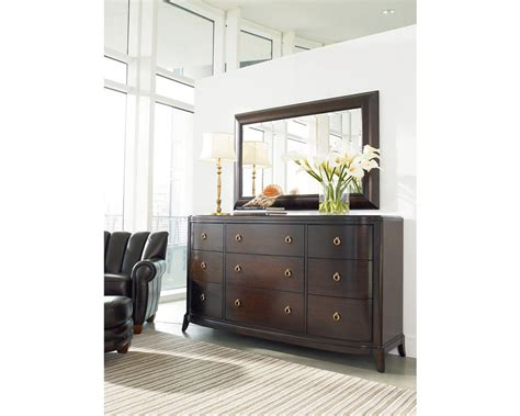 dresser bedroom furniture drawer dresser bedroom furniture thomasville furniture