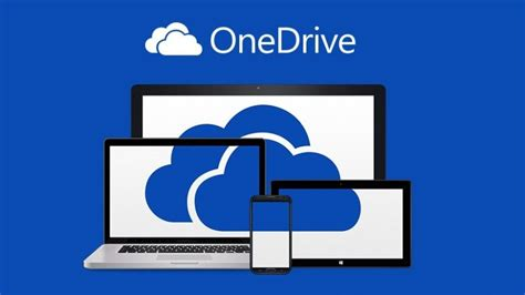 microsoft one drive how to use microsoft onedrive