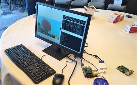 install windows 10 raspberry pi mac windows 10 hits the raspberry pi 2 to shape the future of