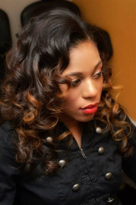 black hair salons in st louis best black hair salons in stl black hair salons raleigh nc